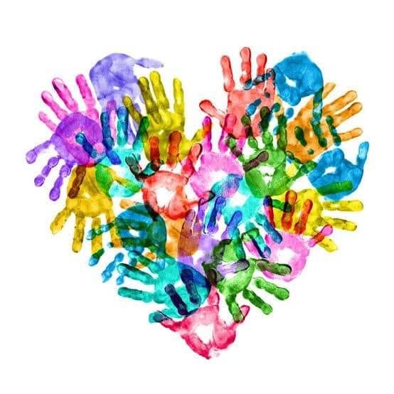 Coloured-hands.jpg#asset:10329