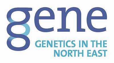 GENE_Logo.jpg#asset:1278