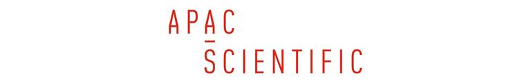 Logo-file-APAC.png#asset:6524