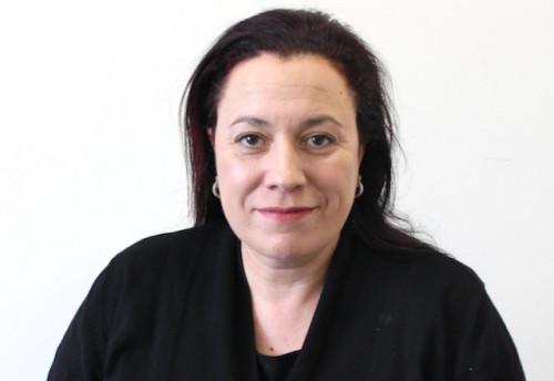 Belinda Felicissimo