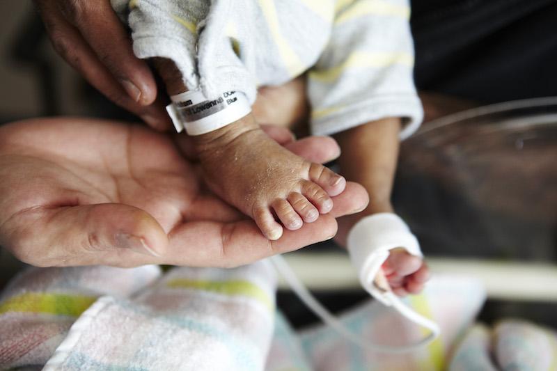 Sleep-and-pregnancy-1-infant-foot.jpg#as