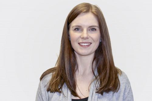 Anna Middleton