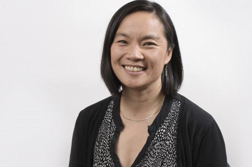A/Prof Lisa Hui