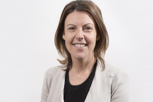 Dr Dina Rubinfeld
