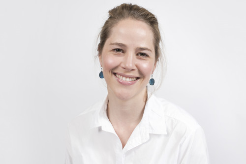 Dr Anthea Lindquist