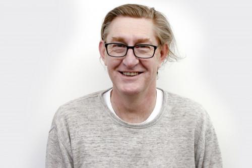 Dr Martien Snellen