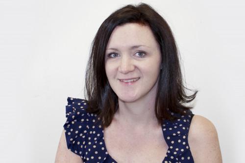 Dr Natalie Hannan