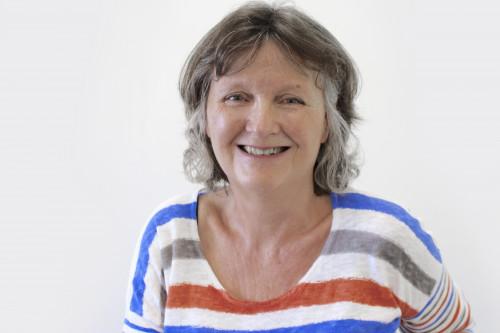 Renee McDowell