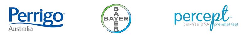 Logo-file-B.png#asset:2294