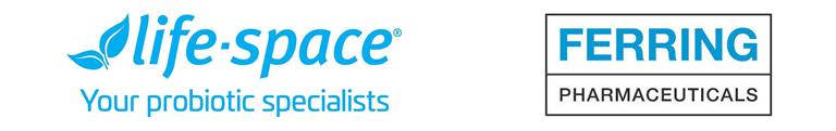 Logo-file-C.png#asset:2295
