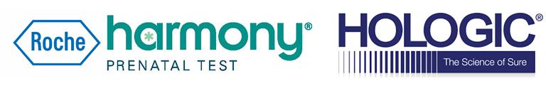 Logo-file-D.png#asset:2296