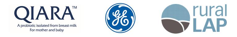 Logo-file-E.png#asset:2297