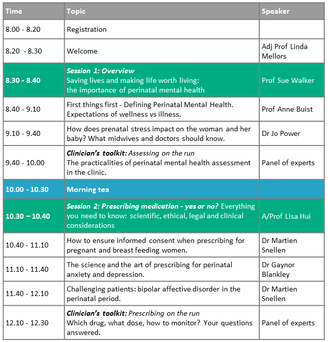 Mercy-Perinatal-Mental-Health-Seminar-program-AM-250717-x.png#asset:1749