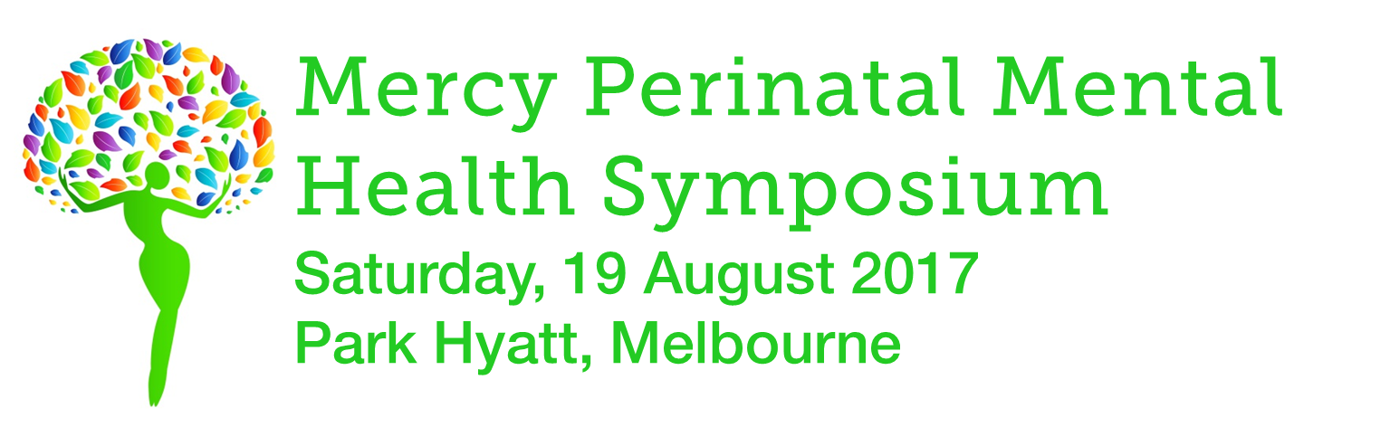 Mercy-Perinatal-Mental-Health-Symposium-