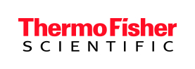Thermo-Fisher-Scientific_logo_cmyk_ez.jpg#asset:1884